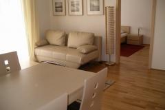 98160_ffn4m_l_401_livingroomandonebedroom